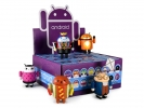 Android Series 6 Mini Collectible