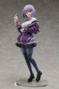 Animaru: SSSS.Gridman PVC Statue 1/7 Akane Shinjo