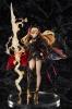Aniplex: Fate/Grand Order - Lancer/Ereshkigal