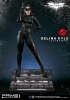 Anne Hathaway as Selina Kyle Catwoman Statue