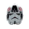 Anovos: Star Wars Episode V Replica 1/1 AT-AT Driver Helmet