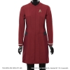 Anovos - Star Trek Beyond: Operations - Uhura Red Dress