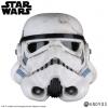 Anovos - Star Wars Replica 1/1 Sandtrooper Helmet