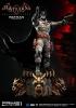 Arkham Knight Statue Batman Flashpoint Version