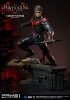 Arkham Knight Statue 1/3 Nightwing Red Version