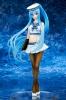 Arpeggio of Blue Steel Mental Model Takao Sailor
