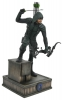 Arrow TV Series DC Gallery Statue Green Arrow