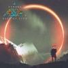 Asia | Aurora: Best Of Live