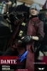 "Asmus Toys - Devil May Cry IV: Dante 12"" Figure"