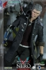 "Asmus: Devil May Cry 5 - Nero 12"" Figure"
