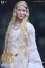 "Asmus: LOTR Lady Galadriel 12"" Figure"