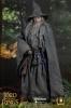 "Asmus: Lord of the Rings - Gandalf 12"" Figure"