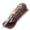 Assassin's Creed Replica Hidden Blade of Aguilar