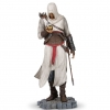Assassin's Creed - Altaïr - Apple of Eden Keeper