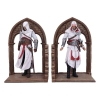 Assassin's Creed Bookends Altair and Ezio