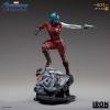 Avengers Endgame BDS Art Scale - Nebula