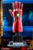 Avengers Endgame - 1/4 Nano Gauntlet