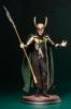 Avengers Endgame ARTFX - Loki 1/6 Statue