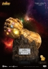 Avengers Infinity War - 1/1.5 Infinity Gauntlet