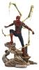 Avengers Infinity War - PVC Statue Iron Spider-Man