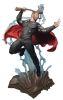 Avengers Infinity War - Statue Thor