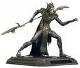 Avengers Infinity War Gallery Corvus Glaive