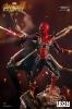 Avengers Infinity War BDS Art Scale - Iron-Spider