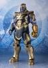 Avengers: Endgame S.H. Figuarts Thanos