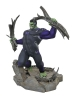 Avengers: Endgame PVC Diorama Tracksuit Hulk