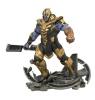 Avengers: Endgame Statue Armored Thanos