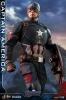 Avengers: Endgame MMS Captain America