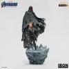 Avengers: Endgame BDS Art Scale - Black Widow