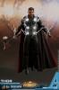 Avengers: Infinity War Thor 12