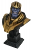 Avengers: Infinity War 1/2 Thanos Bust