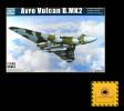 Avro Vulcan B.MK 2 1:144 Model Kit