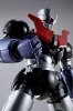 BANDAI - Metal Build Mazinger Z Infinity