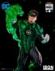 BDS Art Scale Green Lantern by Ivan Reis