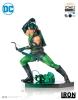 BDS Art Scale Green Arrow by Ivan Reis