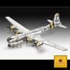B-29 Super Fortress 1:48 Model Kit