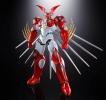 Bandai GX-99 SOC Getter Robot Arc