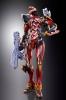 Bandai Metal Build EVA-02 Production Model EVA 2020