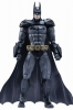 Bandai: DC Comics Sprükits Model Kit Batman Arkham City