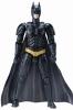 Bandai: DC Comics Sprükits Model Kit Batman Dark Knight Rises