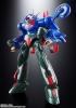Bandai: GX-96 Getter Robot Go