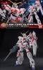 Bandai: Gundam Mega Unicorn 1/48 Plastic Kit