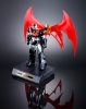 Bandai: Soul of Chogokin Diecast GX-75 Mazinkaiser