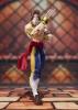 Bandai: Street Fighter S.H. Figuarts - Vega