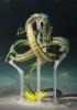 Bandai - Dragonball Z S.H. Figuarts Action Figure Shenrong