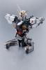 Bandai - FORMANIA - Diecat Gundam bust