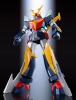 Bandai - GX-82 FULL ACTION DAITARN 3